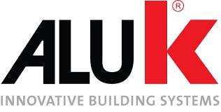 blyweert logo